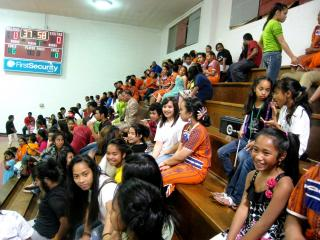 Source-Marshallese-May2014