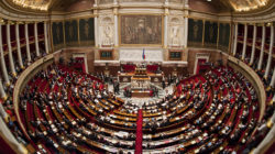 assemblee-nationale-italienne