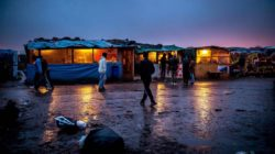 jungle-de-calais-nuit-calme-avant-la-poursuite-du-demantelement