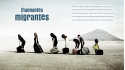 migrantion-feminine